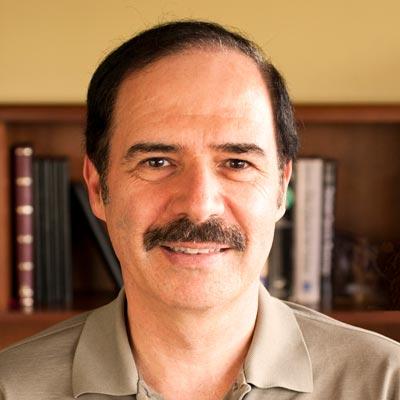 AC Gallo, Global Animal Partnership Board Member