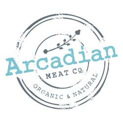 Arcadian Meat Company, Organic and Natural