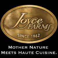 Joyce Farms