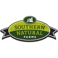 Southern Natural Farms