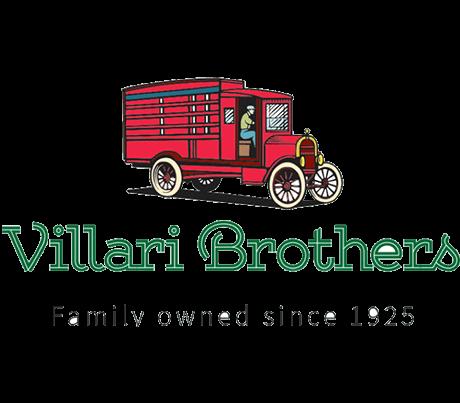 Villari Brothers