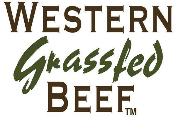 Western Grassfed Beef