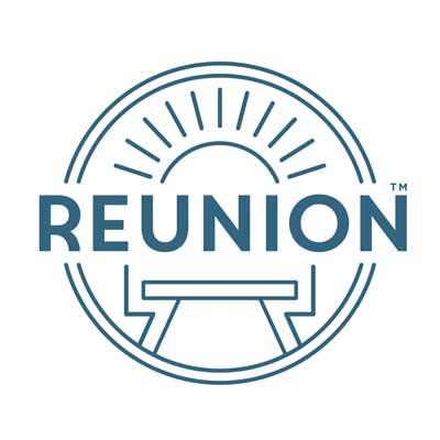 Reunion Foods