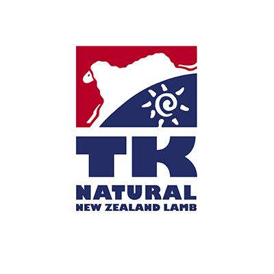 TK Natural Lamb