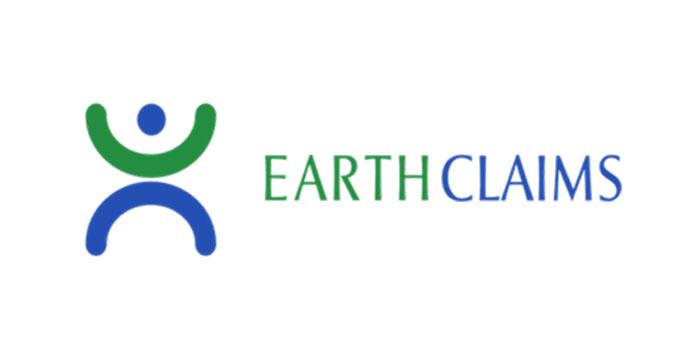 Earth Claims - GAP Certifier
