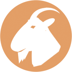 Global Animal Partnership: Animal Standards - Goat