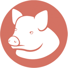 Global Animal Partnership: Animal Standards - Pork