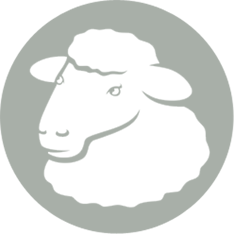 Global Animal Partnership: Animal Standards - Sheep/Lambs