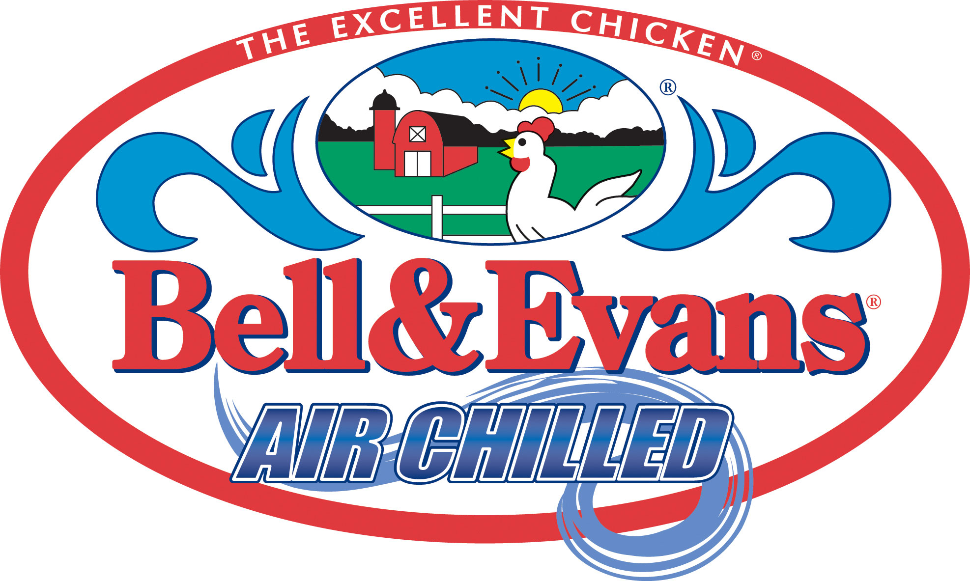 Bell & Evans: Improving farm animal welfare through innovative technology