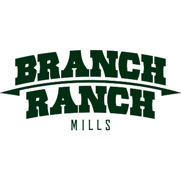 Branch Ranch Mills - Global Animal Partnership Partner Logo