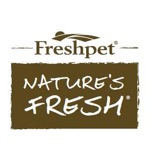 Freshpet - Logo - G.A.P. Partner