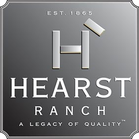 Hearst Ranch