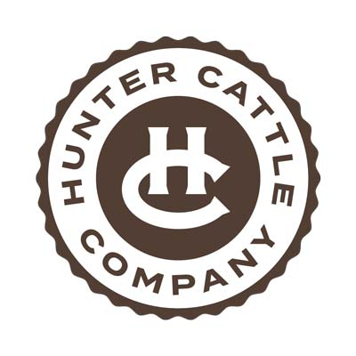 Hunter Cattle Company