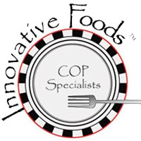 Innovative Foods, Inc.