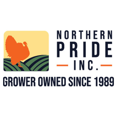 Northern Pride - Logo - G.A.P. Partner