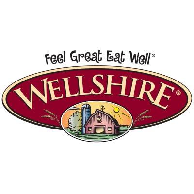 Wellshire Farms - Feel Great Eat Well