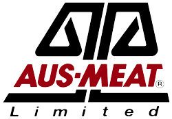 AUS-MEAT Limited - GAP Certifier