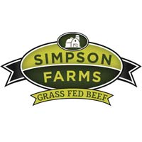 Simpson Farms