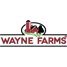 Wayne Farms