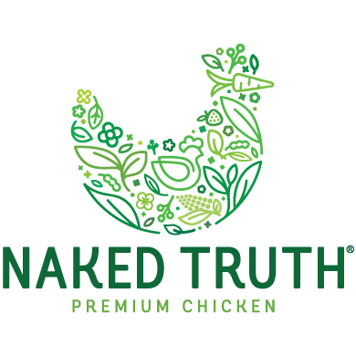 Naked Truth Premium Chicken