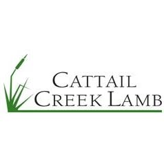 Global Animal Partnership Partner Cattail Creek Lamb