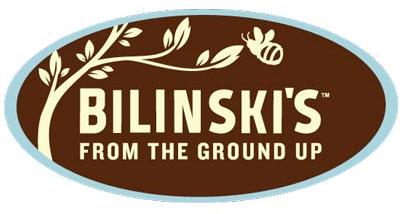 Bilinski's