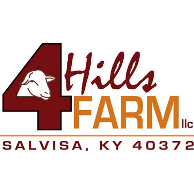 GAP Partner: 4 Hills Farm