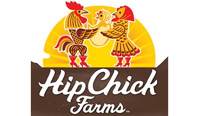 Hip Chick Farms