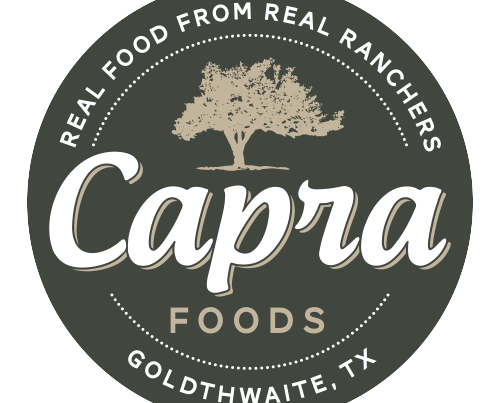 Capra Foods