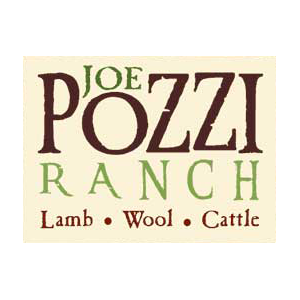 Joe Pozzi Ranch