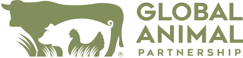 Global Animal Partnership
