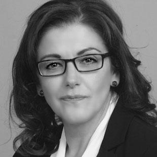 Diane McDade - LPA Program Lead