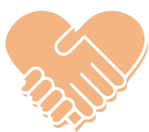 Global Animal Partnership: Corporate Partners