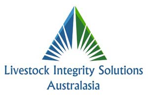 Livestock Integrity Solutions Australasia - 2019 New Certifier Added