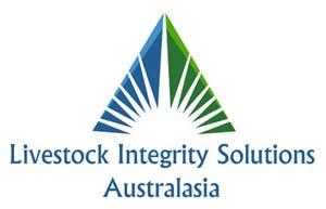 Livestock Integrity Solutions Australasia - 2019 New Certifier Added