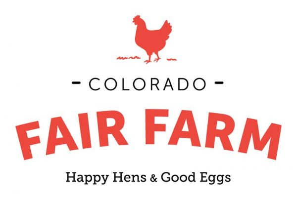 Fair Farm Logo - G.A.P. Partner