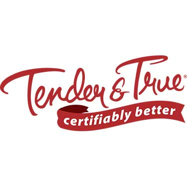 Tender & True Pet Nutrition - Logo - G.A.P. Partner