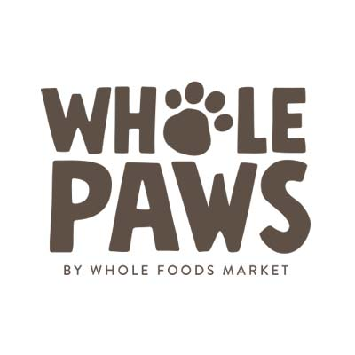 Whole Paws - G.A.P. Certified Pet Food