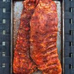 Chipotle BBQ Rub