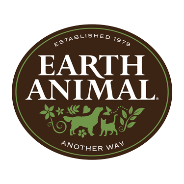 Earth Animal - Logo - G.A.P. Partner