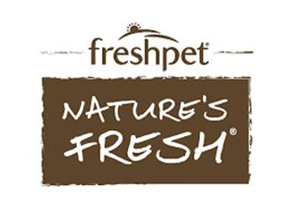 Freshpet - Pet Food - G.A.P. Partner