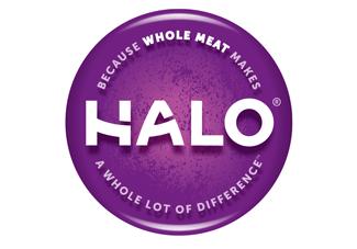 Halo Pets - Pet Food - G.A.P. Partner
