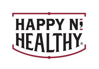 Happy n' Healthy - Pet Food - G.A.P. Partner