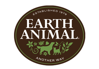 Earth Animal - Pet Food - G.A.P. Partner