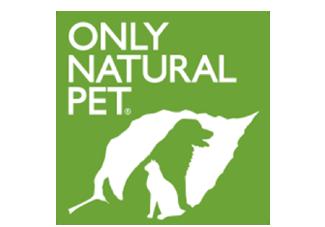 Only Natural Pet - Pet Food - G.A.P. Partner