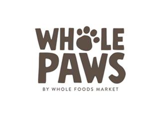 Whole Paws - Pet Food - G.A.P. Partner