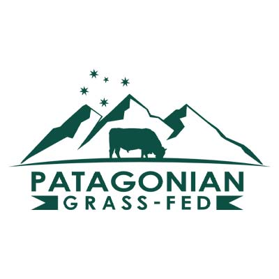 Patagonian Grass-Fed - G.A.P. Partner