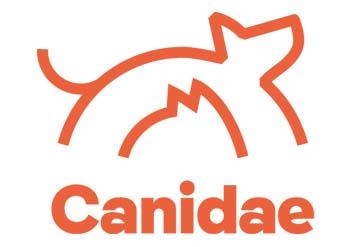 Canidae - G.A.P. Partner