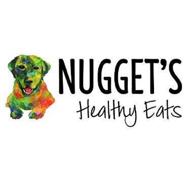 Nuggets Healthy Eats