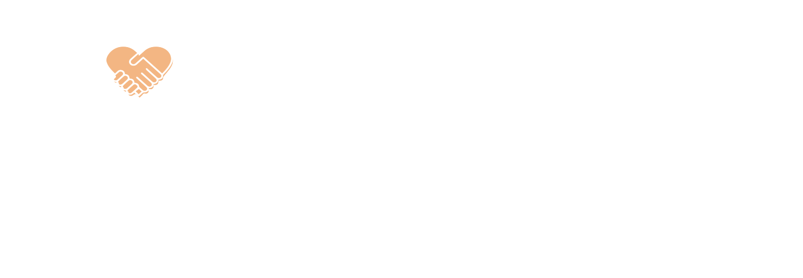 G.A.P. Mission Partner Benefits Chart - Horizontal